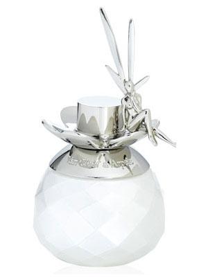 feerie rose des neiges van cleef arpels perfume a. Black Bedroom Furniture Sets. Home Design Ideas