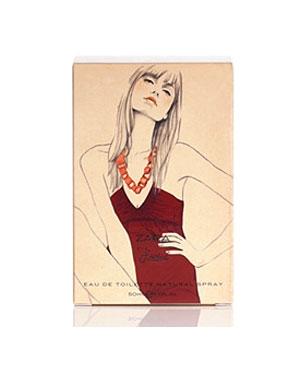 Fresia Zara für Frauen