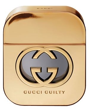 Gucci Guilty Intense Gucci для женщин