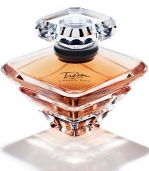 Tresor L'Absolu Desir Lancome for women