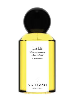 Lale Ys-Uzac für Frauen
