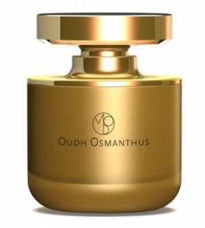 Oudh Osmanthus Mona di Orio לנשים וגברים (יוניסקס)