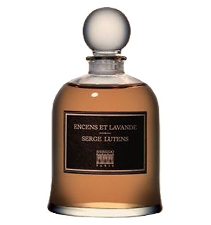 Encens et Lavande Serge Lutens für Frauen und Männer