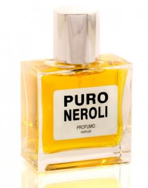 Puro Neroli Officina delle Essenze для мужчин и женщин