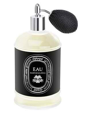 Particuliere Eau Parfume Diptyque unisex