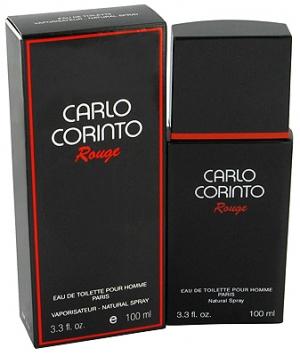 carlo corinto rouge carlo corinto cologne a fragrance
