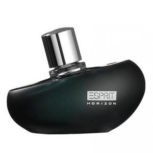 Esprit Horizon Men Esprit für Männer