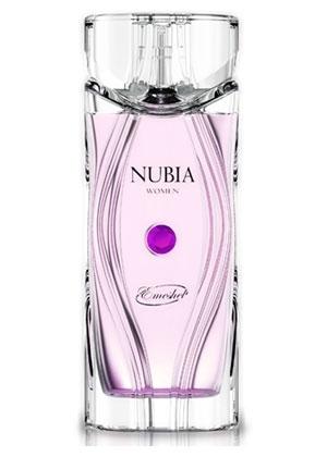Nubia Violet Emeshel for women