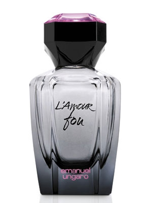 L'Amour Fou Emanuel Ungaro for women