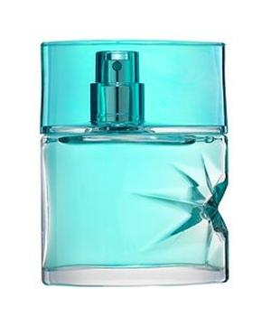 Ice*Men Mugler для мужчин