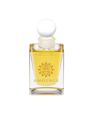 Ohood Amouage unisex