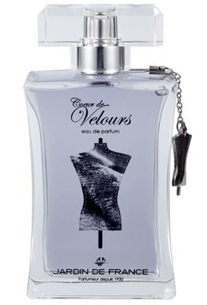 Coeur de Velours Jardin de France dla kobiet