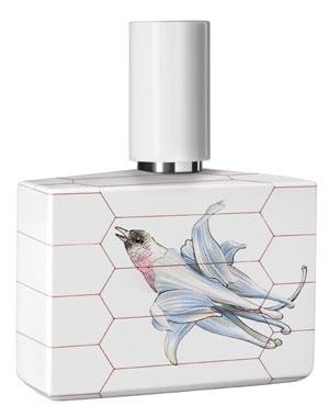 Eau Radieuse Limited Porcelain Edition Humiecki & Graef für Frauen und Männer