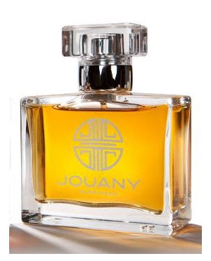 Парфюм Marrakech Jouany Perfumes для мужчин и женщин