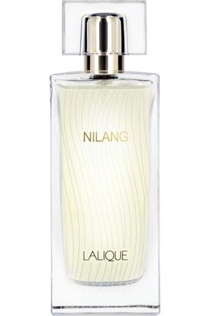Nilang 2011 Lalique dla kobiet