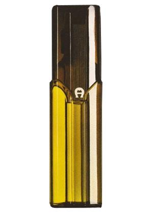 Super Fragrance for Men Etienne Aigner für Männer