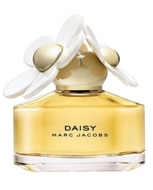 Daisy Marc Jacobs для женщин