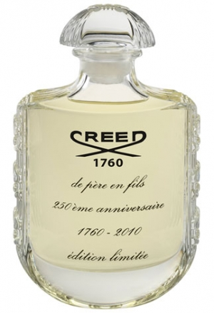 Royal Service Creed for women