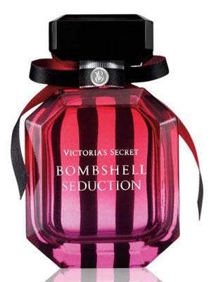 Bombshell Seduction Victoria`s Secret for women