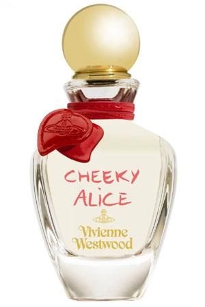 Cheeky Alice Vivienne Westwood für Frauen