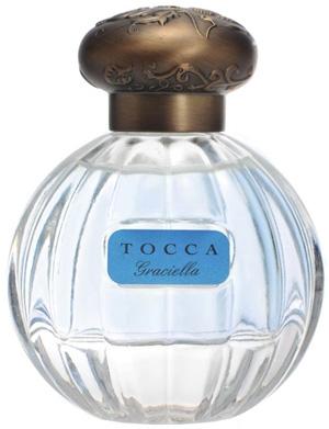Graciella Tocca pour femme