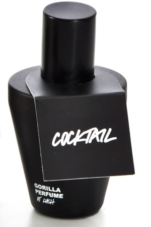 Cocktail Lush unisex