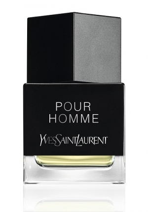 La Collection Pour Homme Yves Saint Laurent für Männer