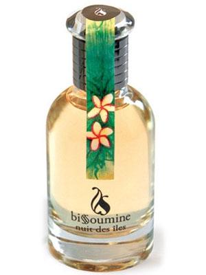 Nuit des Iles Bissoumine für Frauen