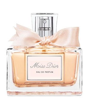 Miss Dior Couture Edition Christian Dior для женщин