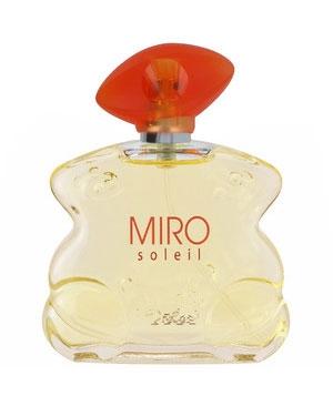 Miro Soleil Miro für Frauen