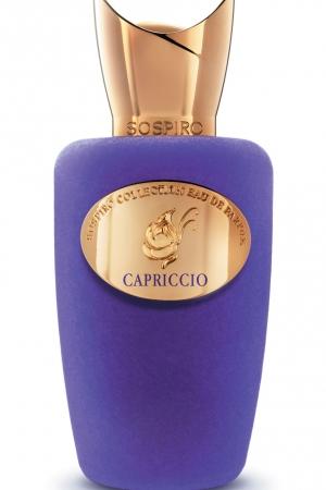 Capriccio Sospiro Perfumes de dama