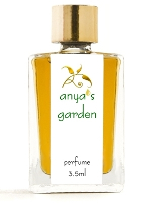 Royal Lotus Anya`s Garden unisex