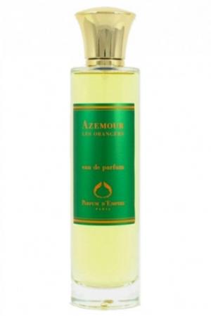 Azemour Les Orangers Parfum d`Empire para Hombres y Mujeres