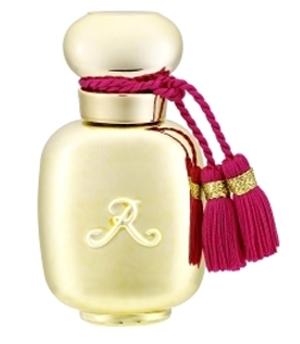 La Rose Extreme Les Parfums de Rosine de dama