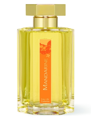 Mandarine L`Artisan Parfumeur for women and men