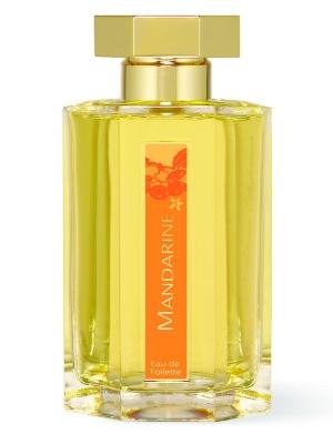 Mandarine L`Artisan Parfumeur pour homme et femme