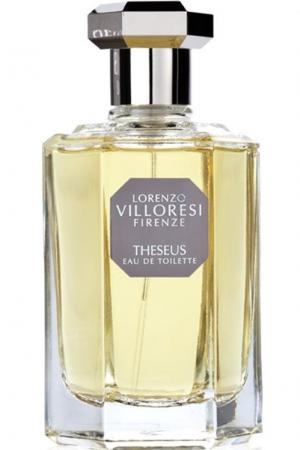 Theseus Lorenzo Villoresi para Hombres y Mujeres