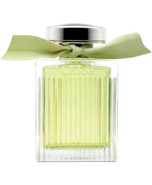 L'Eau de Chloe Chloe for women