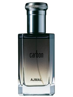 Парфюм Carbon Ajmal для мужчин