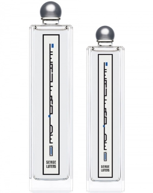 L'Eau Froide Serge Lutens for women and men