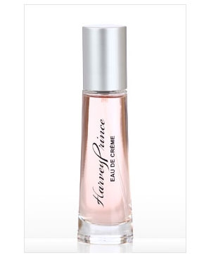 Eau de Creme Harvey Prince for women