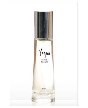 Yogini Harvey Prince for women