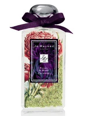 Peony & Moss Jo Malone pour femme
