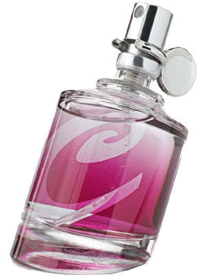 Curve Appeal for Women Liz Claiborne de dama