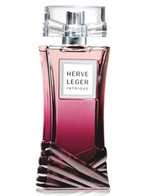 Herve Leger Intrigue Avon for women