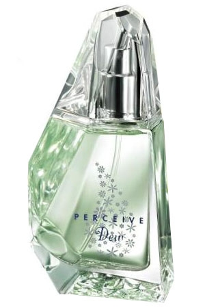 Perceive Dew Avon for women