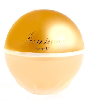 Incandessence Lumiere Avon for women