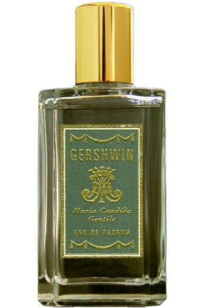 Gershwin Maria Candida Gentile für Frauen und Männer