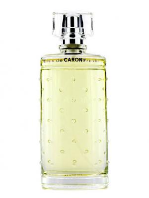 Eaux de Caron Fraiche Caron Feminino