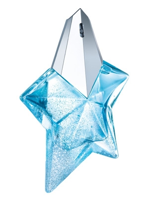 Angel Aqua Chic Thierry Mugler для женщин